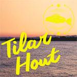 Tilar Hout, un bon plan secret à Hammamet