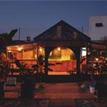 À découvrir 'Tilar Hout' nouveau restaurant plage à Hammamet