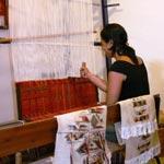 Rencontre tuniso-algérienne autour de l'usage des TIC par les femmes artisanes