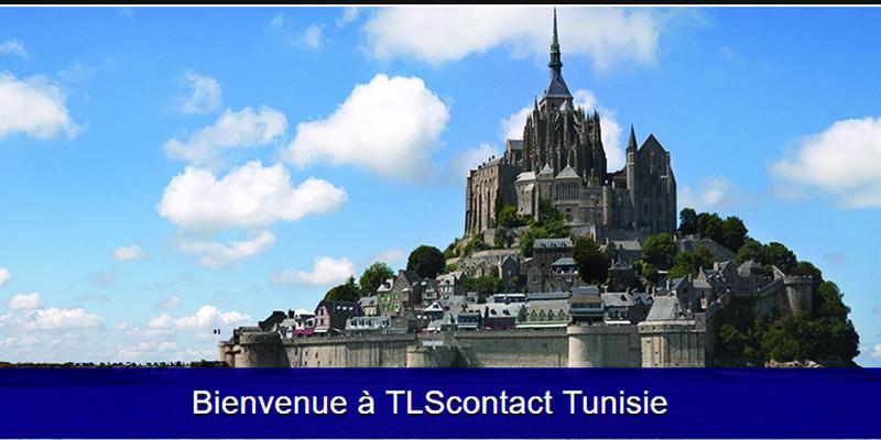tlscontact-070319-1.png