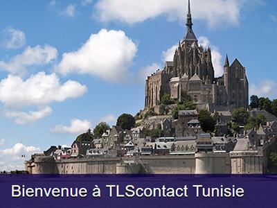 TLScontact lance un avertissement aux demandeurs de visas