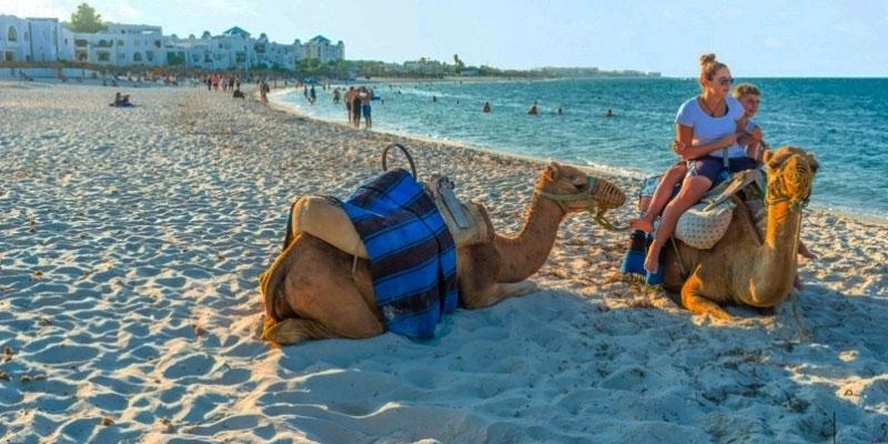 نحوالترويج لسياحة 'محمية من كورونا' لإنقاذ الموسم
