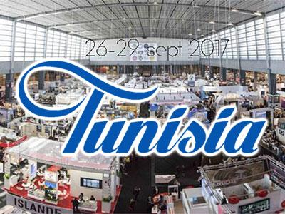 Quelles promesses de la Tunisie pour le plus grand salon de Tourisme en France IFTM-Top Résa ?