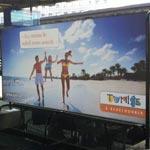 Le Tourisme Tunisien lance sa campagne sur le marché Suisse