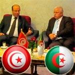 Tourisme : la Tunisie et l´Algérie signent une convention de coopération