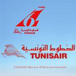 TUNISAIR, get closer : Nouvelle campagne de Communication