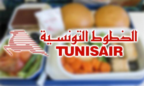 Tunisie Catering entièrement mobilisée pour le sommet arabe