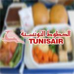 Officiel : Reprise de l´activité de Tunisie Catering