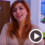 En vidéo : Traveltodo ouvre sa 31ème agence à Monastir