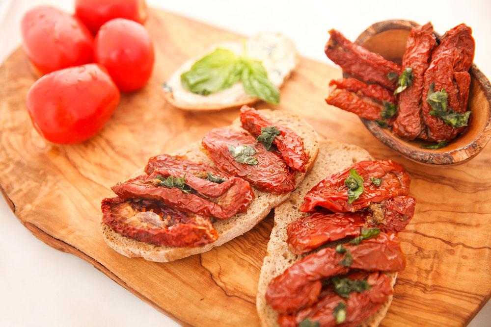tomate-221220-2.jpg