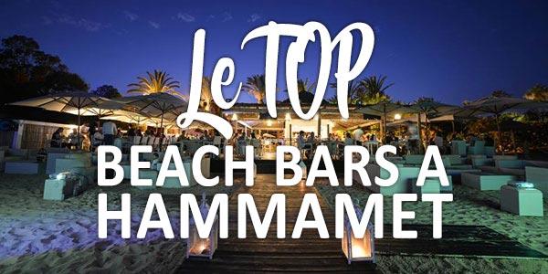 top-hammamet-070818-1.jpg