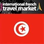 Tunisie.co couvrira le TOP RESA 2011 à Paris