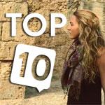 La Tunisie dans le top 10 des pays à visiter selon Cassandra de Pecol