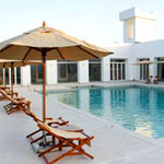 Top 10 des maisons d´hôtes à visiter cet été, by TUNISIE.co
