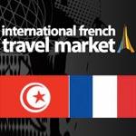 La Tunisie participe au Top Resa 2012 et 1,1 million de Français attendus en 2012