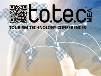 Qui seront les speakers du 1er TOTEC MEA ce 28 avril 2017 ?