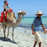 TourMaG annonce la reprise de la destination Tunisie sur le marché français
