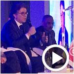 En vidéo : Mohamed Ali Toumi aux agences de voyages : Nous allons résister malgré tout
