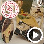 En vidéos : Tous les détails sur le Salon de l'Artisanat Be Tounsi