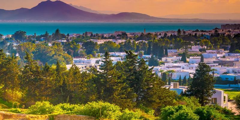 Le tour opérateur canadien Sentiers du monde prospecte le marché tunisien