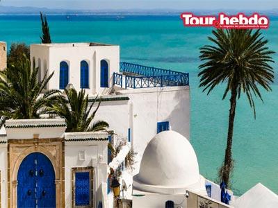 Pourquoi les TO ont tellement besoin de la Tunisie Selon Tour Hebdo