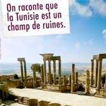 Tourisme : Un débat pour la saison 2012 et pour restaurer la confiance des touristes