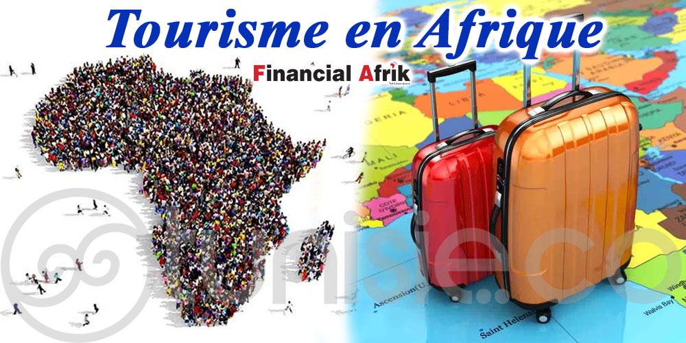 Tourisme en Afrique : le spectre d'une saison sèche sans le retour massif de la diaspora