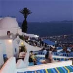 Un projet Japonais de promotion du tourisme tunisien en Asie