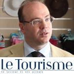 Elyes Fakhfakh annonce deux réformes majeures pour le secteur du Tourisme
