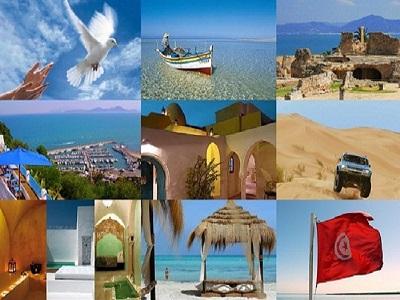 FTH : Le poids du tourisme dans l'économie, est bien plus important qu'on ne le pense !