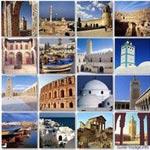 Promotion de la destination Tunisie sur le marché Britannique