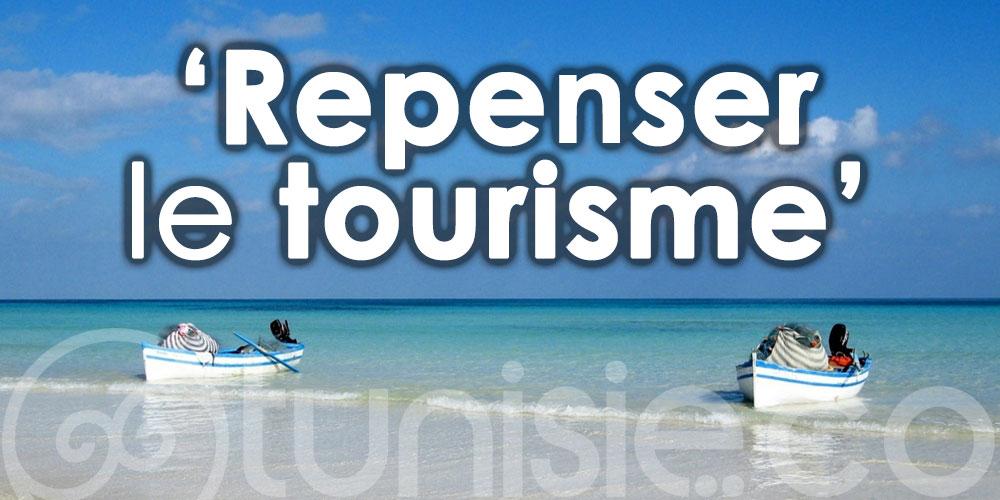 Tourisme en Tunisie : 2021, mieux que 2020, mais …