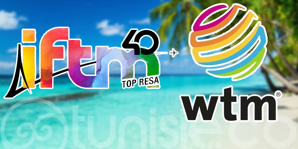 Top Resa annulé et WTM London passe au virtuel