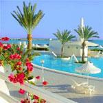 Lancement officiel de la stratégie de développement du tourisme en février 2013