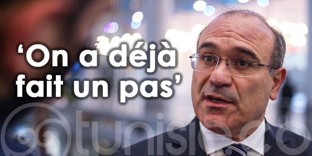 Habib Ammar : La reprise sera progressive… Le tourisme tunisien s'apprête