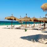 Le Figaro annonce : Tunisie, les touristes français reviennent