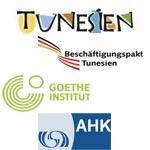 3ème rencontre tuniso-allemande du tourisme le 12 novembre à Hammamet