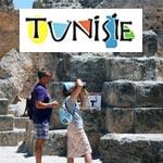 Le tourisme en chiffres du 1er janvier au 31 octobre 2012