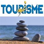 Le tourisme de santé et de bien-être en Tunisie débattu le 10 janvier à Hammamet