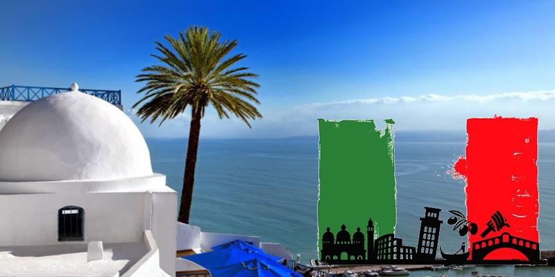 Tourisme en Tunisie, le marché italien reprend de plus belle