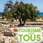 La journée mondiale du tourisme du 27 septembre sera célébrée à Kélibia et Kerkouane