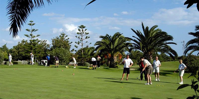 Le tourisme sportif veut se structurer en Tunisie !