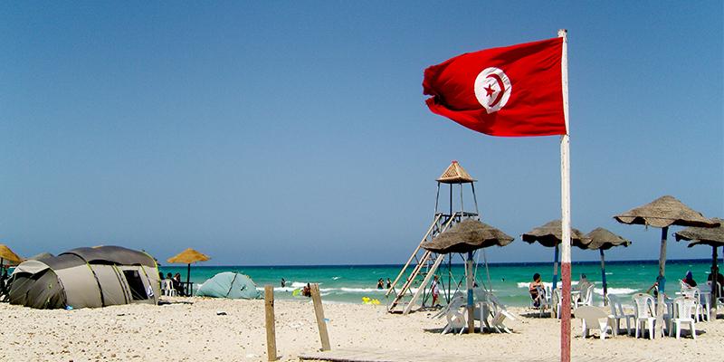 En vidéo : Comment les étrangers perçoivent-ils la Tunisie ?