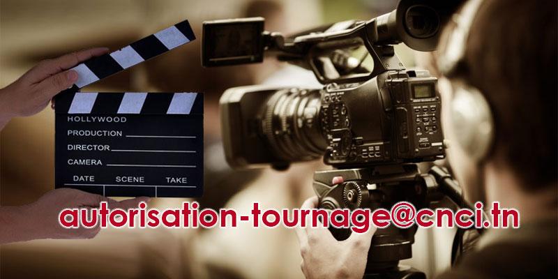 Reprise du tournage des séries télévisées de Ramadan