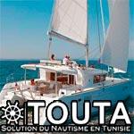 Interview : TOUTA pour les services de navigation et de plaisance en Tunisie