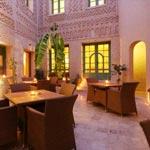 En photos : Les plus belles maisons d'hôtes à Tozeur, by Tunisie.co