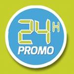 Promo 24h Transavia : La Tunisie à partir de 69€