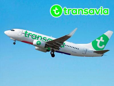 Transavia inaugure la liaison vers Djerba