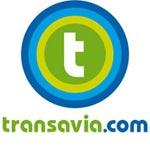 Transavia: Aujourd'hui vol inaugural Paris-Tozeur avec 80 invités à bord