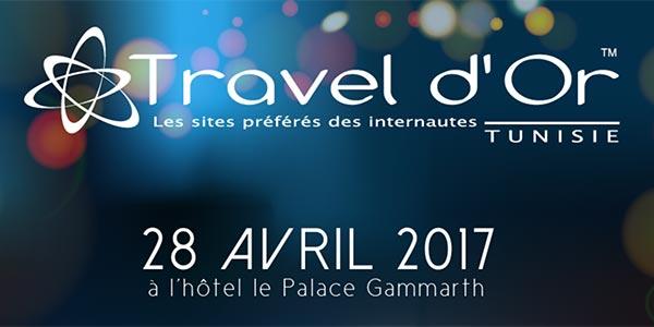travel-130217-1.jpg